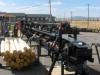 RWS – Outfeed Sorting Conveyor